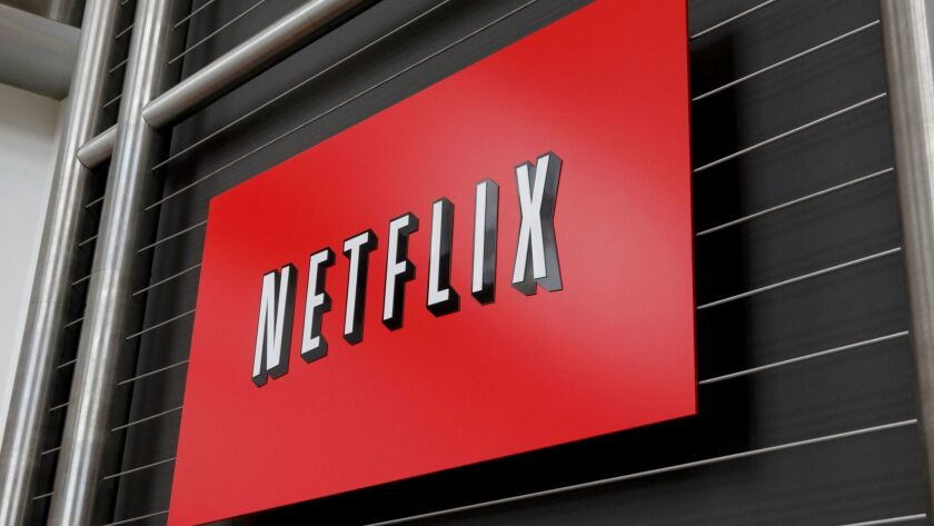 Netflix is partnering with Sky to make the full Netflix service available to Sky Q customers. The move will broaden Netflix's footprint throughout Europe.