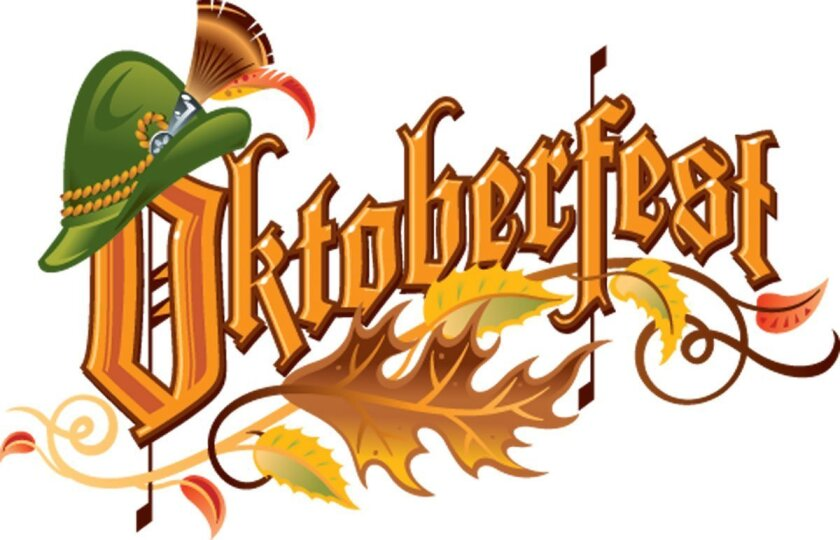 web_Oktoberfest