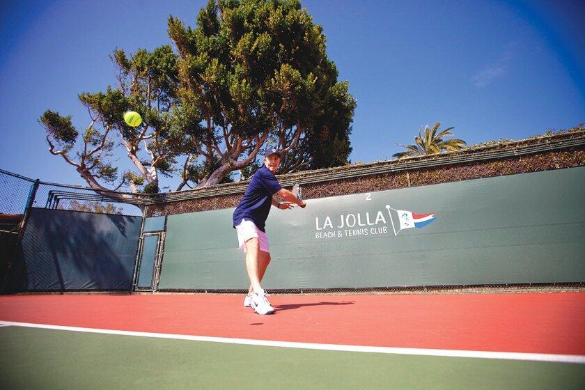 Tennis_La_Jolla_Beach__Tennis_Club-Courtesy