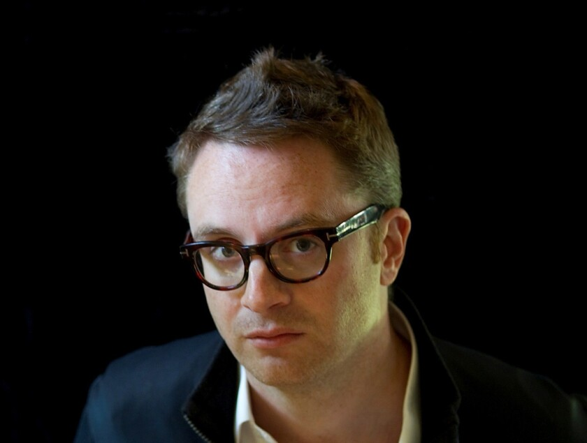 """Nicolas Winding Refn has started production on his next feature, """"The Neon Demon."""""""