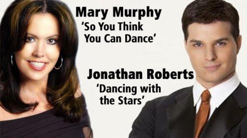 DancingWithLaJollaStars-LaJollaLight