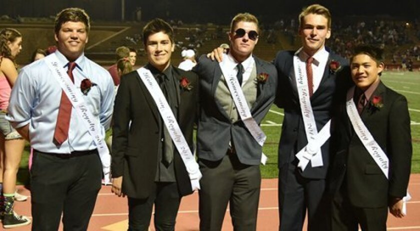 TPHS_HomeComing_2014_2254