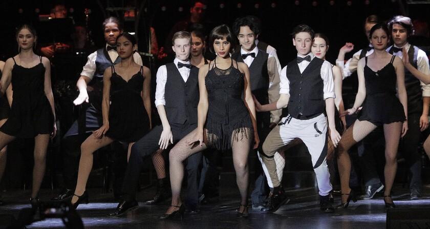 tn-blr-me-chicago-musical-20200204-1.jpg