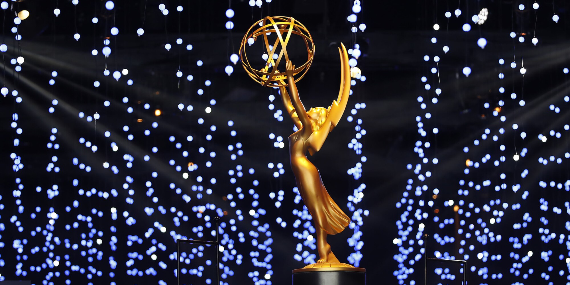 2018 Emmy Awards: The complete winners list and all the best behind-the-scenes moments