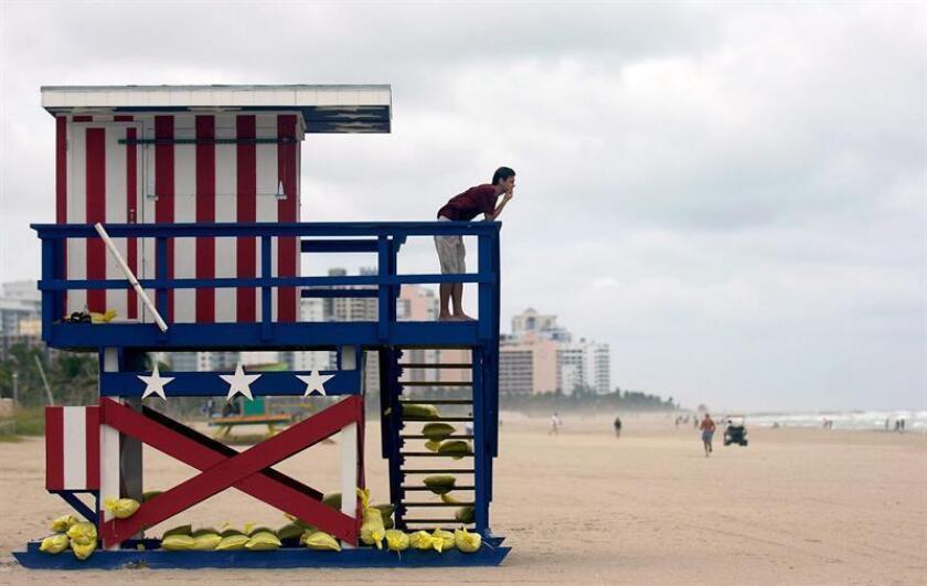 Miami Beach instalará cámaras de vigilancia en todo South Beach