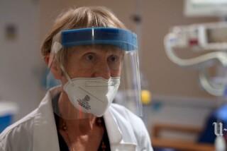 Dr. Jane Burns thumb