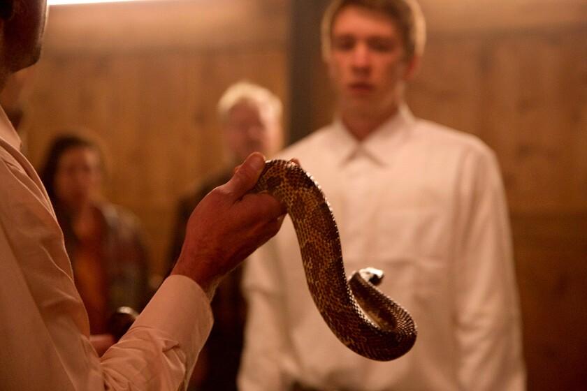 la-et-mn-them-that-follow-movie-snakes