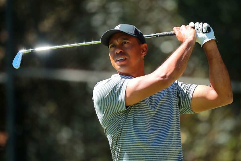 World Golf Championships-Mexico Championship - Preview Day 3