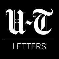 sdut-u-t-letters