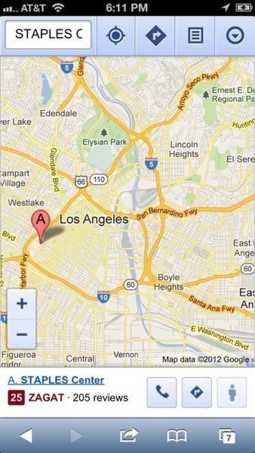 Google Maps is returning to iPhone, iPad tonight, report ... on google maps north platte, google maps dubai, google maps pensacola, google maps los santos, google maps northeast usa, google maps catskills, google maps philly, google maps racine, google maps uk, google maps brownsville, google maps china, google maps eureka, google maps california, google maps pearland, google maps mira loma, google maps paris, google maps logo, google maps savannah, google maps mombasa, google maps car,