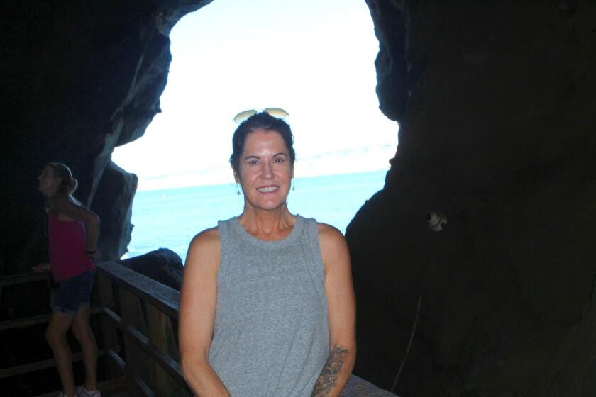 cave 3a.JPG
