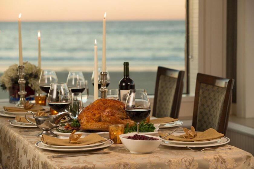 MR Thanksgiving.jpg