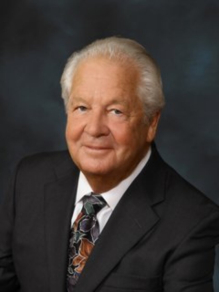 Bill Fontana