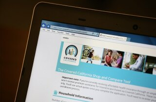 More than 7 million sign up for Obamacare