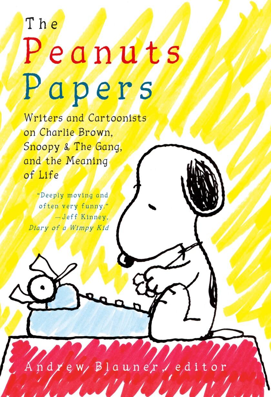 la_ca_the_peanuts_papers_book_16.JPG