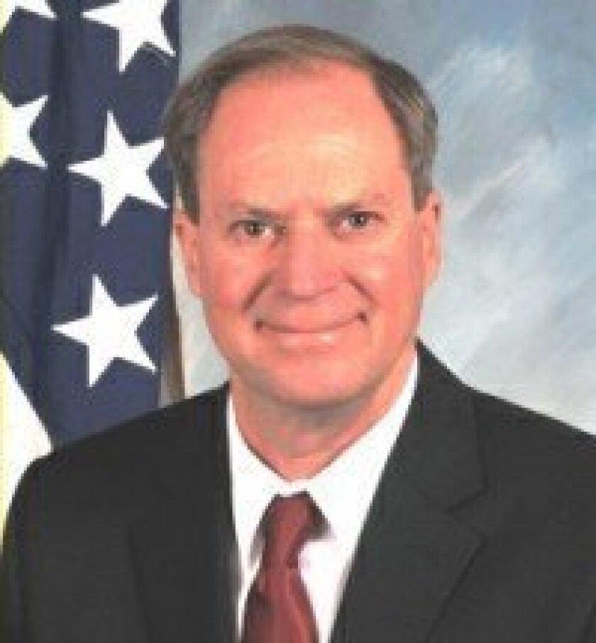 Jerry Tetalman