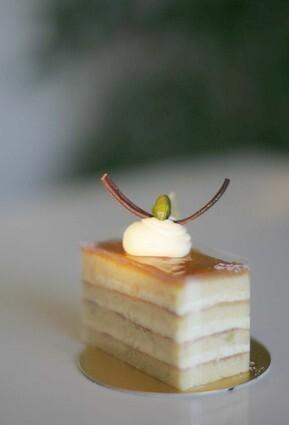 cakes11