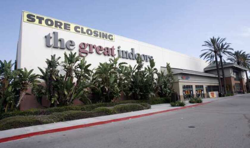San Fernando Valley roundup: Burbank Walmart could face construction delay, Free parking ends at NoHo Commons