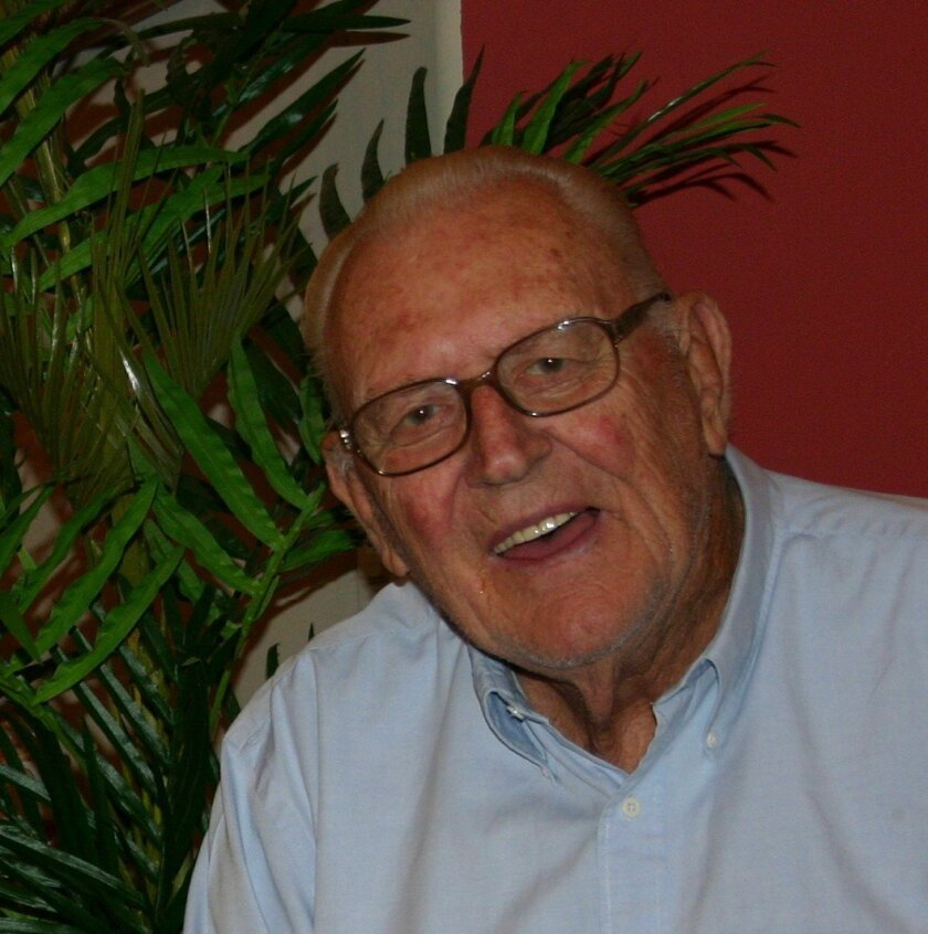 Robert Kleege