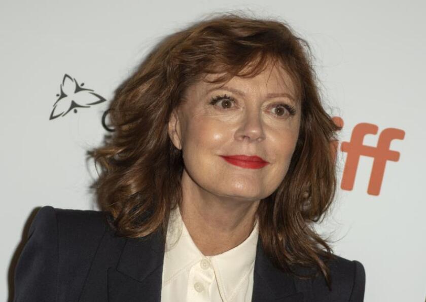 """La carrera a los Óscar se inicia con """"Just Mercy"""" y """"Dolor y gloria"""""""