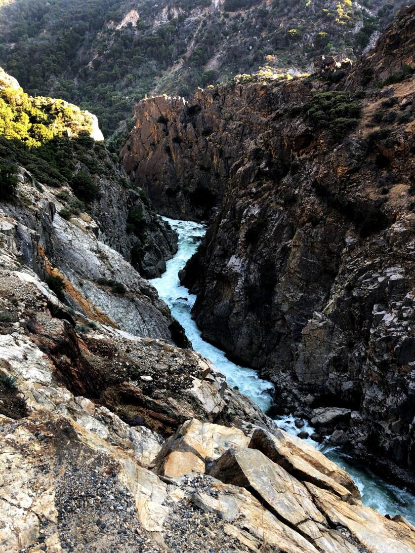 la-tr-travel-sequoia-kings-canyon-008.JPG