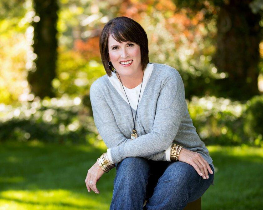 Donna Carol Voss