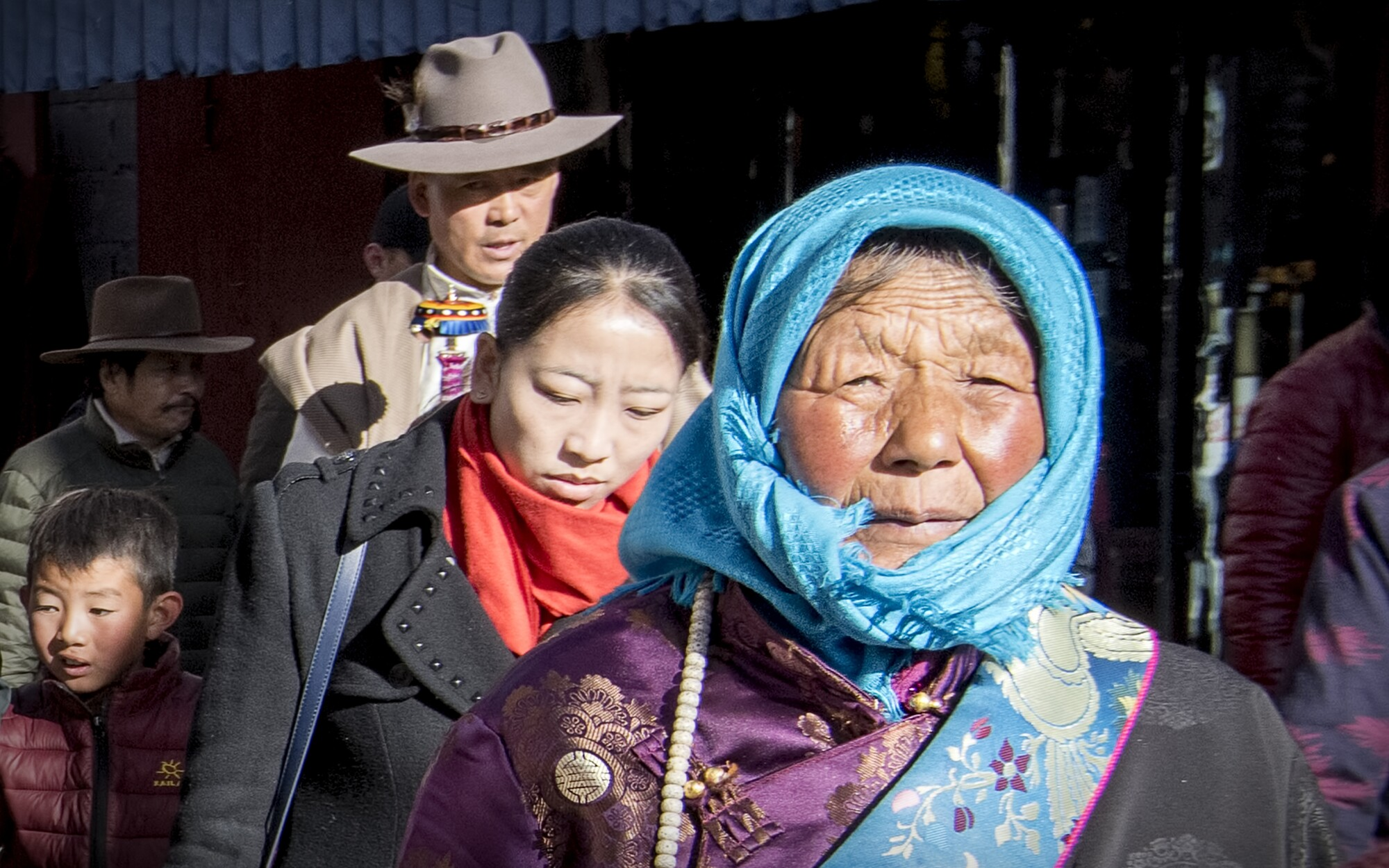 UT photo-Face of Humanity.jpg