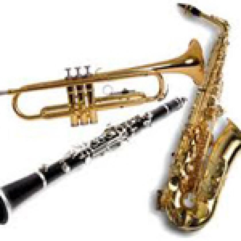 bandinstruments.WEBthumbnail.jpg
