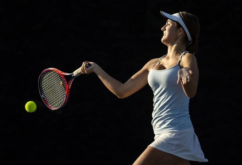 tn-dpt-sp-nb-cdm-girls-tennis-20191111-1.jpg