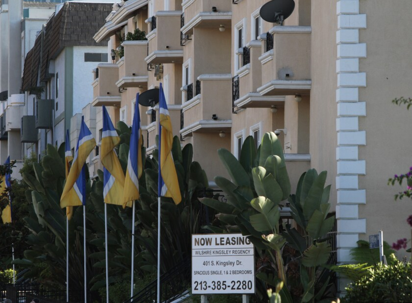 Under federal and state fair housing laws, people with physical or mental impairments that limit a major life activity are entitled to request reasonable accommodations from landlords.