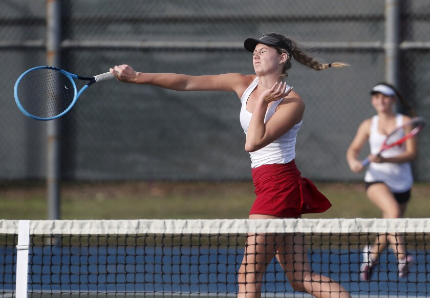 tn-dpt-sp-cif-girls-tennis-20191205-3.jpg