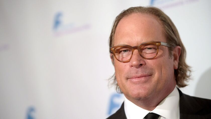 Former Sony Pictures Television head Steve Mosko is joining Village Roadshow Entertainment as its CEO.