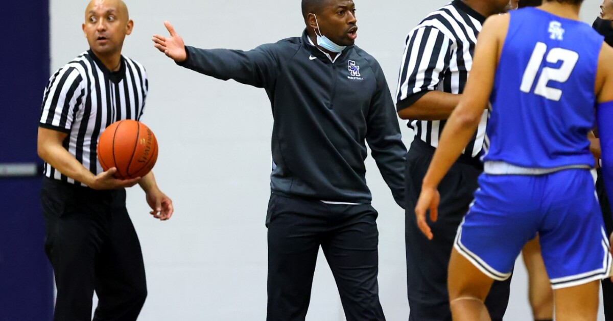 Column: Trinity League has a hiring problem when it comes to high school football coaches