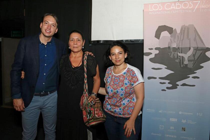 """Colombiana """"Pájaros de verano"""" obtiene Gran Premio en Festival de Cine Miami"""