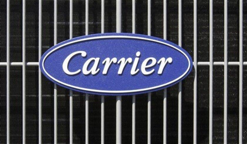 El presidente de Carrier, la empresa que optó por no traer más trabajos a México dijo que la mano de obra mexicana es barata y dedicada.