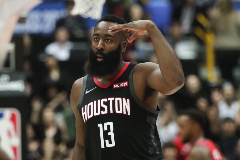 Japan Rockets Raptors Basketball