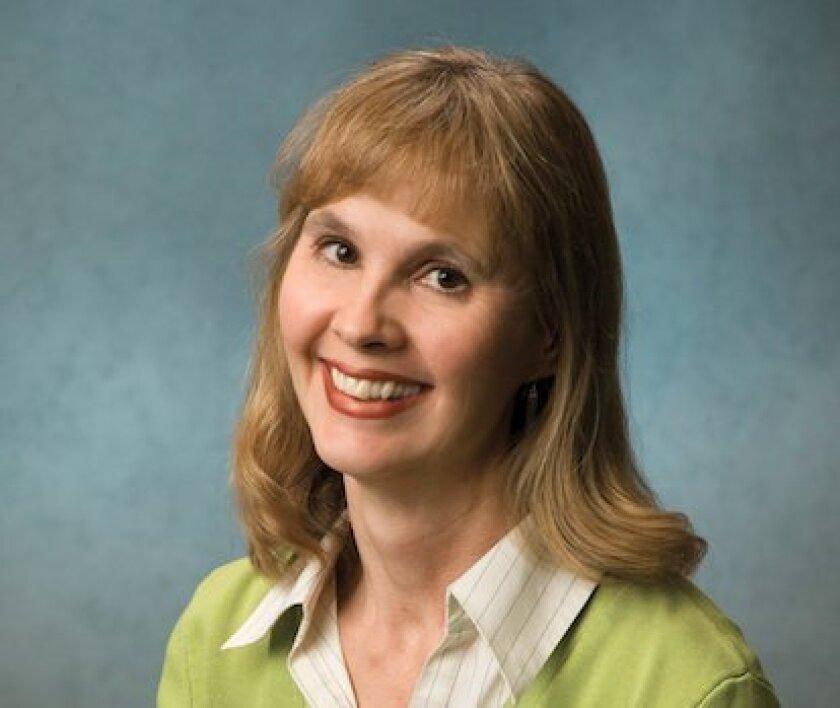 Karen Emmorey