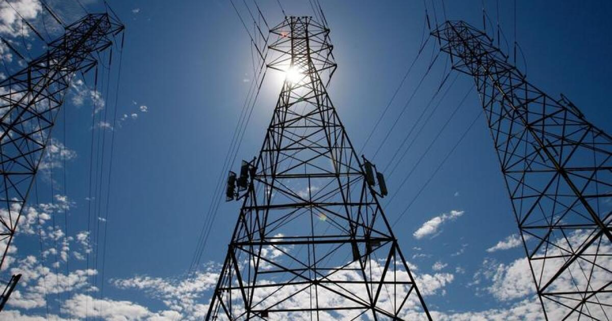 North County's new kid on the energy block: Three-city community choice program launches Saturday
