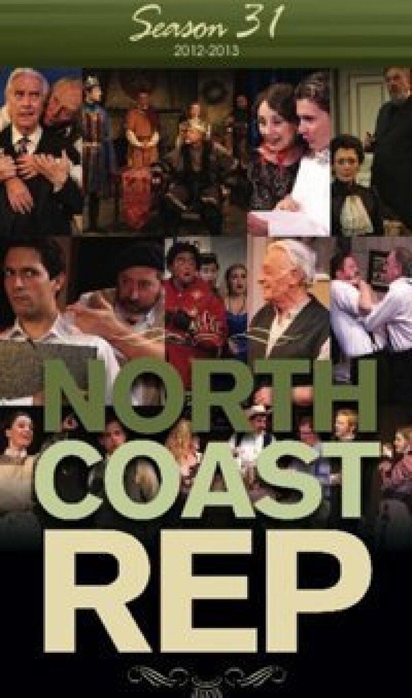 North-Coast-Repertory-Season-31