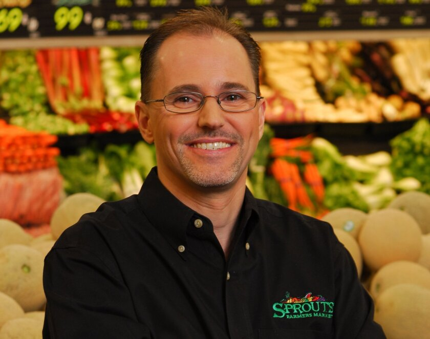 Will Sprouts merger affect natural-food prices? - The San
