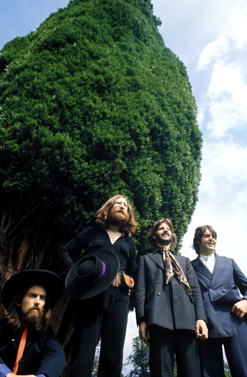 la_ca_50th_anniversary_the_beatles_340.JPG