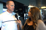 Catching up with Ken Whisenhunt
