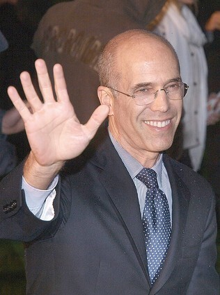 Rumored mediator: Jeffrey Katzenberg Super mediation powers: He's one of the wealthiest guys in Hollywood thanks to the success of almost every DreamWorks animation film ever made, and one of the most powerful too for the same reason. He's a movie mogul who is also a household name. Actual involvement: He reportedly tried to broker a back-door compromise that would bring the WGA and the AMPTP back to the negotiating table in late December. It didn't work. These days he's relegated to giving helpless shrugs (as reported by a Defamer reader) while driving past the picket lines. Potential drawback: Although he styles himself as the artist-friendly mogul, a studio head isn't exactly Switzerland in this dispute.