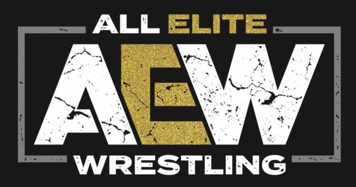 AEW debuts as a new hope in pro wrestling