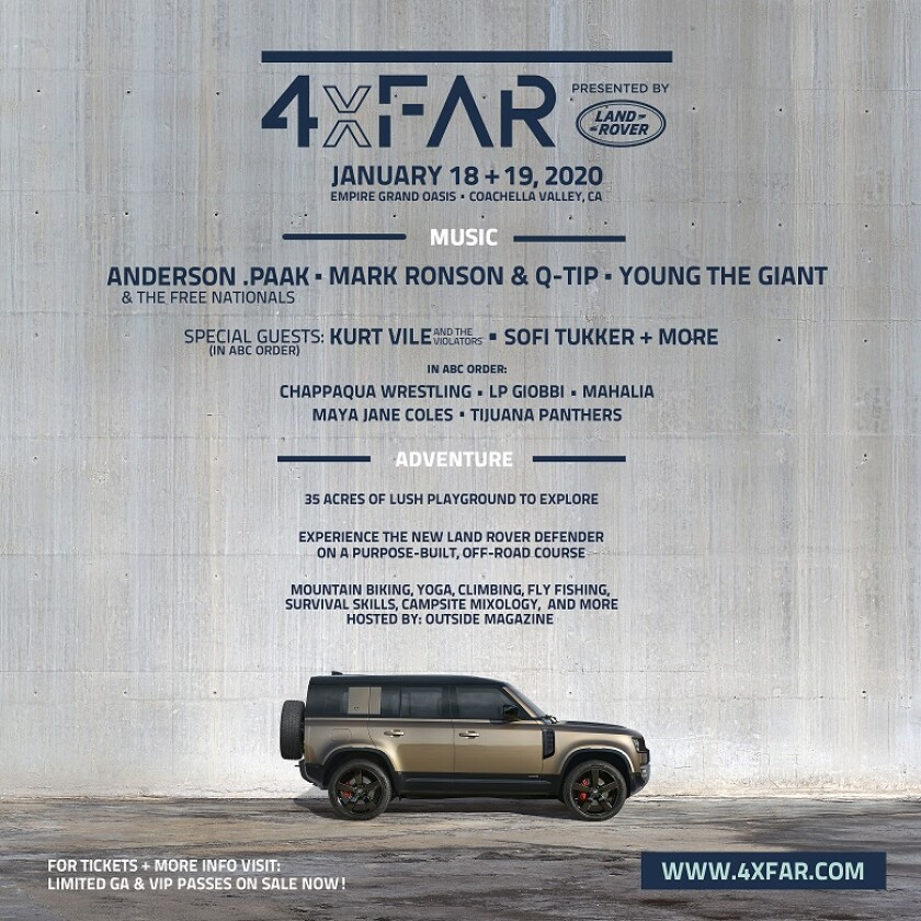 Land Rover 4xFAR Festival Poster-jpeg.jpg