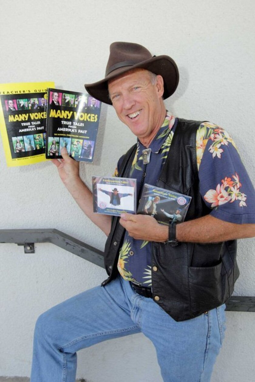 Jim Cogan the author