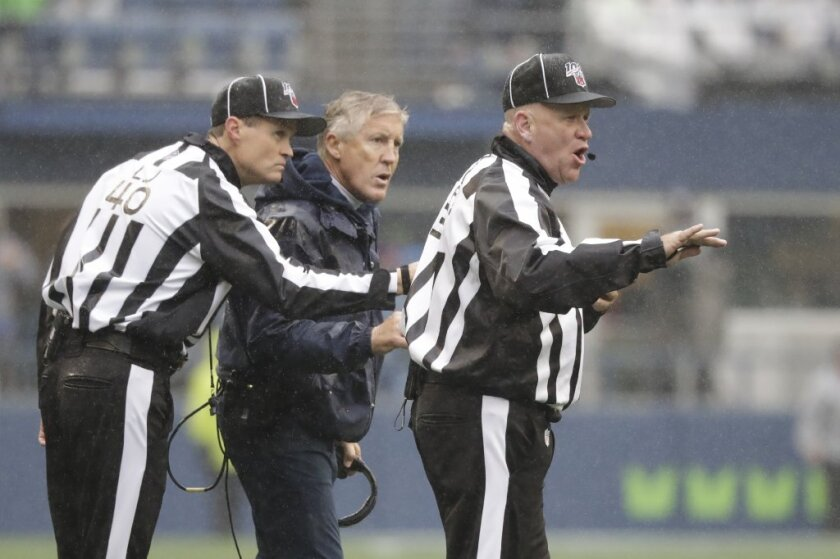 referee photo.JPG