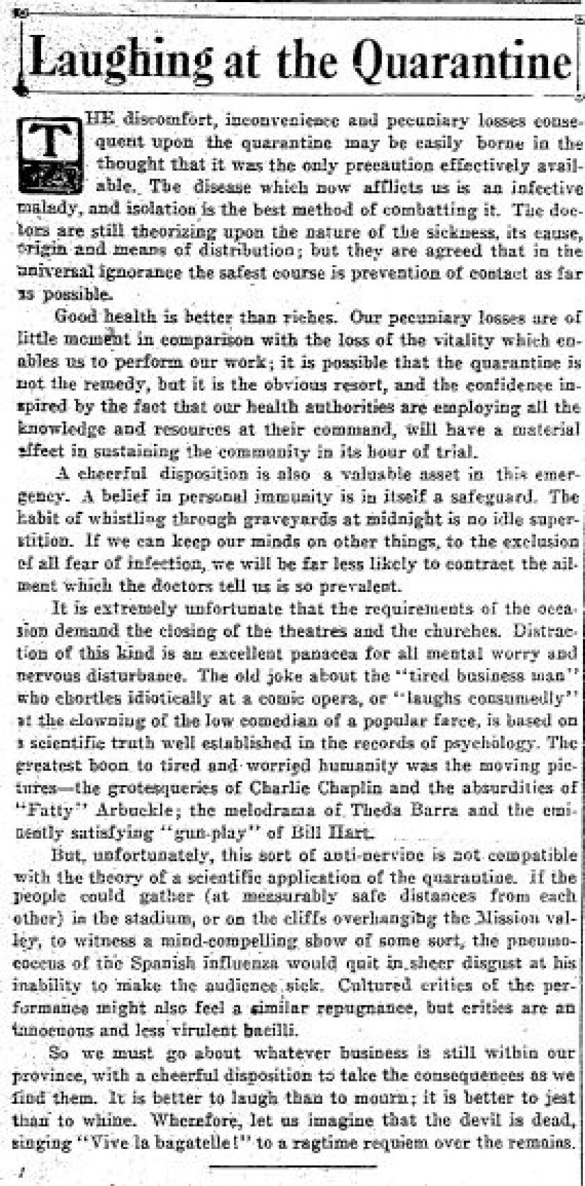 1918-flu-editorial-sdunion.JPG