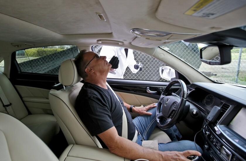 tn-dpt-me-drive-up-testing-20200319-1
