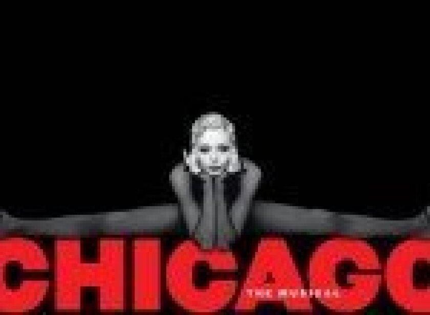Best-Bets-Chicago-Logo-150x110